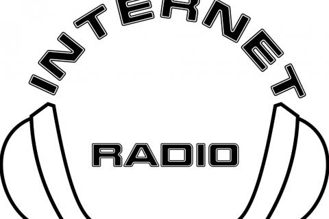 Бізнес-ідея відкриття власної інтернет-радіостанції