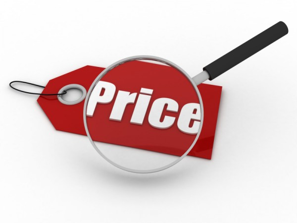 Скасування держрегулювання цін на продукти харчування – економія сотень мільйонів гривень