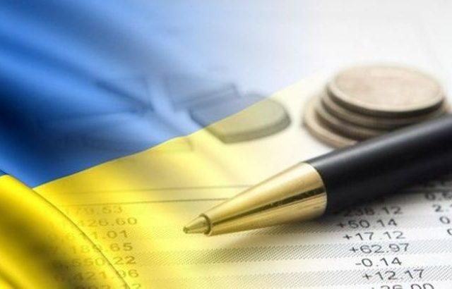 Мінфін до кінця поточного тижня внесе до Кабміну законодавчі ініціативи щодо вдосконалення податкової системи