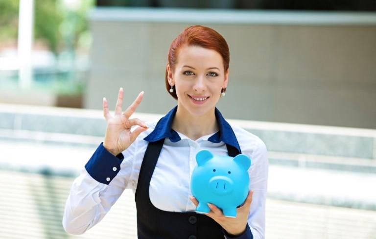 Як отримати кредит на розвиток малого бізнесу