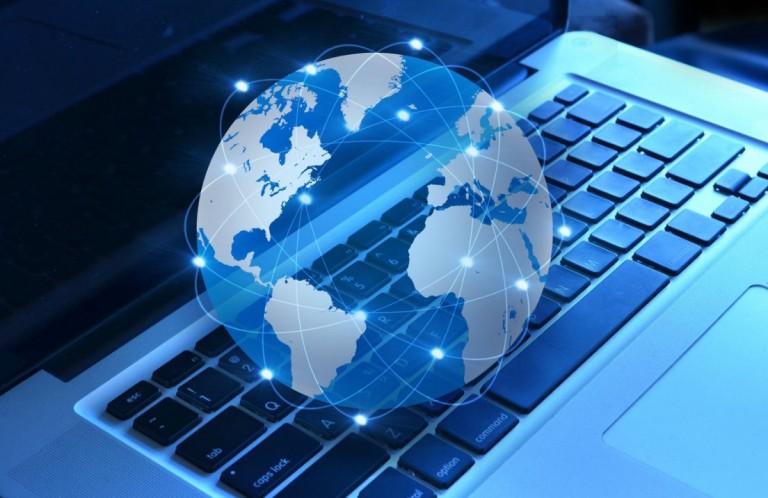 Бізнес в Iнтернеті