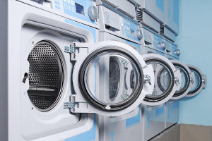 Бізнес план пральні