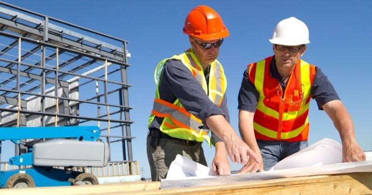 Будівельний бізнес: шлях з нуля до мільйона