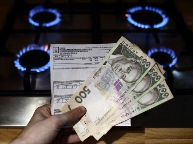 В Україні субсидії видаватимуть грошима – Порошенко