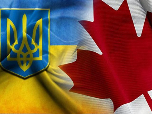 ТОП-15 товарів, які український бізнес може продавати Канаді
