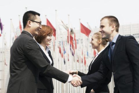 Схід справа тонка: як почати бізнес з Китаєм?