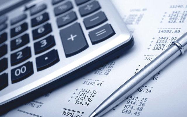 Українцям скоро доведеться заплатити податок на нерухомість: за що і скільки