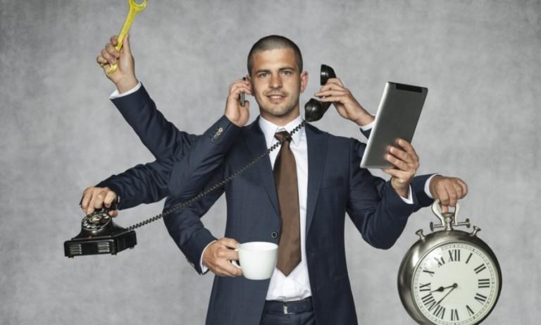 Бізнес-Поради