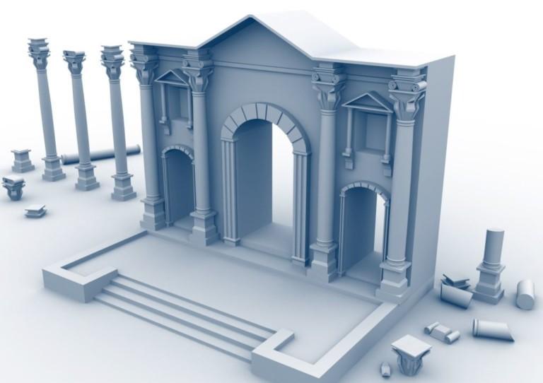 Бізнес-ідея відкриття курсів 3D-моделювання