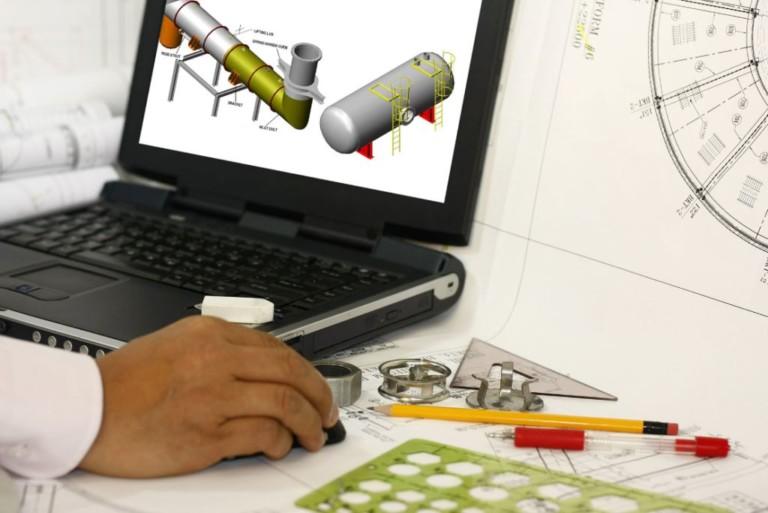 Як організувати бізнес на відкритті курсів 3D - моделювання