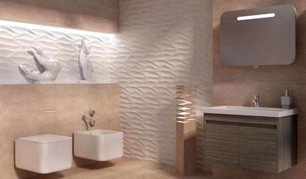Мебель для ванной Равенна Ювента