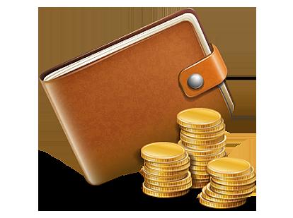 Гарантия платежа от Изи Финанс