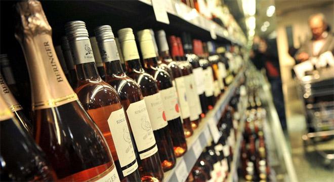 Как получить лицензию на оптовую торговлю алкоголем?