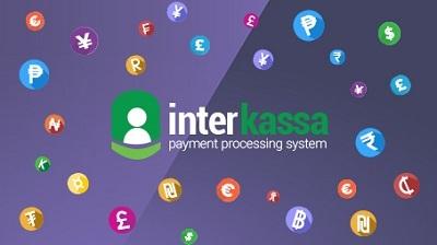 «Интеркасса» — универсальный платежный сервис для продающих сайтов