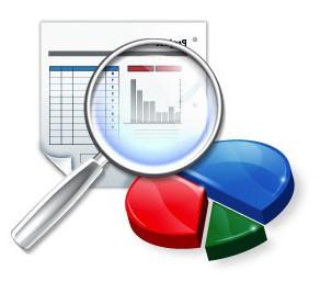 Комплексный подход раскрутки сайтов