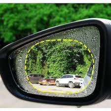 Виды тонировочной пленки на авто