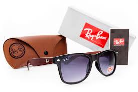 Купить солнцезащитные очки оптом
