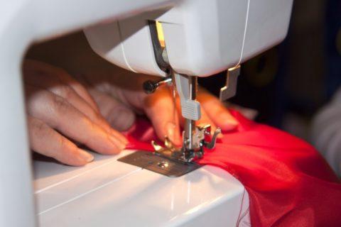 Сниженная стоимость швейного оборудования в интернет-магазине softorg.com.ua