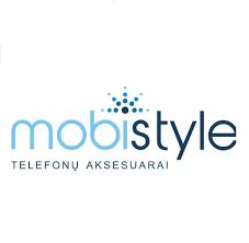 Интернет-магазин «MobiStyle»
