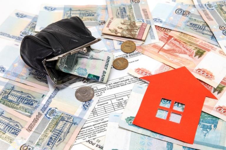 Коммунальные услуги и особенности оплаты платежей