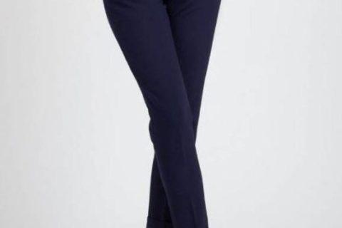 Оптовые поставки женских брюк
