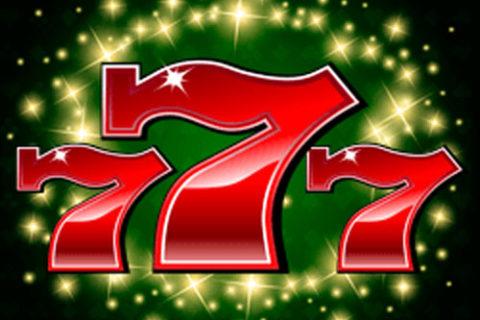 Онлайн казино 777 original ― островок удачи и адреналина на сайте apparaty-na-dengi.com