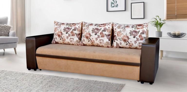 Мебель для комфорта