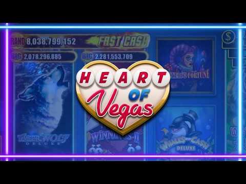 Просто Вегас игровой автомат онлайн в казино Золотой Кубок