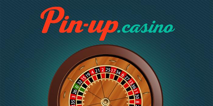 Pin-Up casino online на сайте ruslots777.com ― уникальный сервис для гемблинга