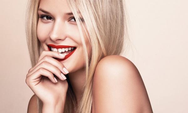 Красота и ухоженность – секрет настоящей женщины