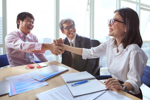 Как оформить кредит и не попасть в долговую яму