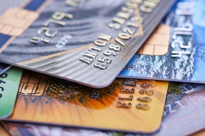 Основные возможности банковской карты