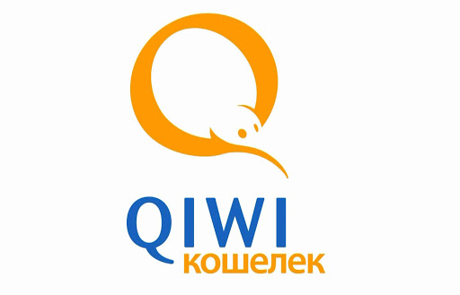 Как получить деньги на QIWI кошелек