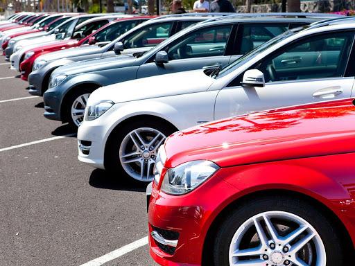 Правила покупки автомобилей на вторичном рынке