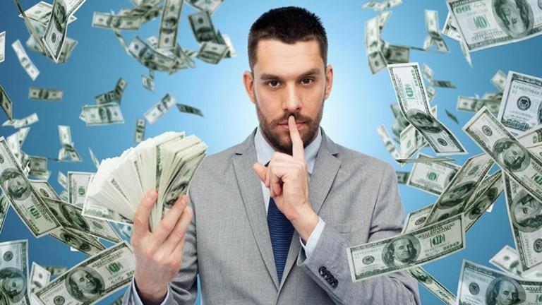 Как заработать больше денег: перспективные направления