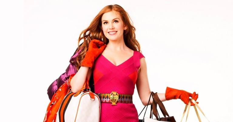 Женская одежда одежда оптом от компании Fashion Girl