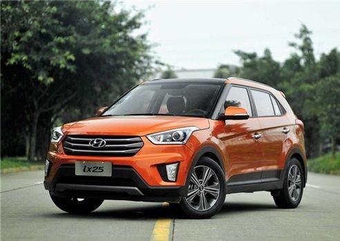 Запчасти Hyundai — все самое лучшее для автомобиля