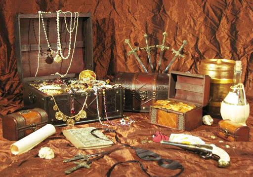 Скупка антиквариата дорого, продажа антикварных вещей