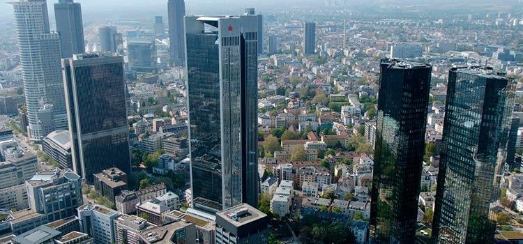 Приобретение и продажа готовых предприятий в Украине