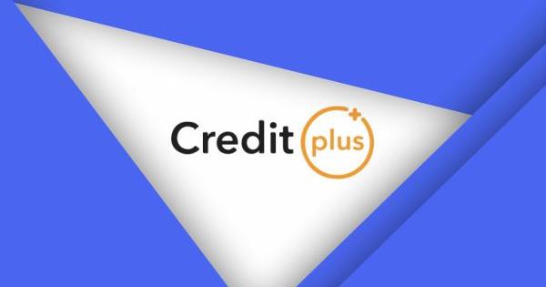 Кредитная компания Credit Plus: преимущества займов
