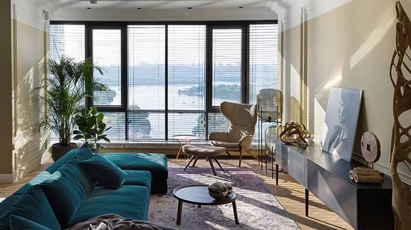 Как быстро и на выгодных условиях купить квартиру в Днепре?