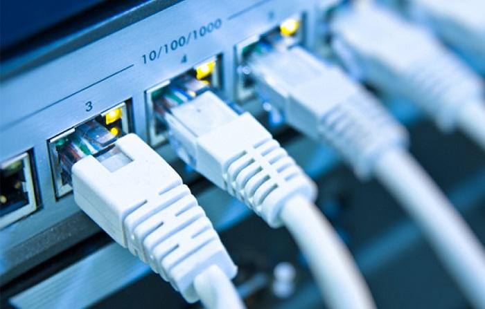 Высокоскоростной интернет для дома в Днепре: от планов к реальным возможностям