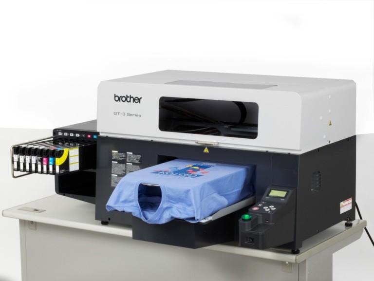 4 веских причины выбрать компанию «BROTYPE» для покупки высококачественного швейного оборудования