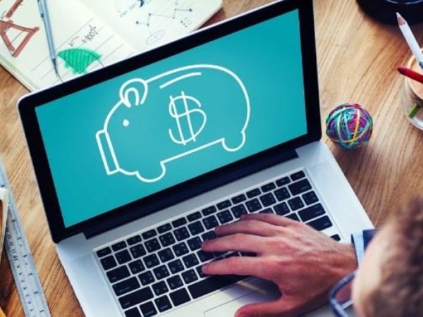 Эффективный сервис для подбора кредитов OnlineMoney